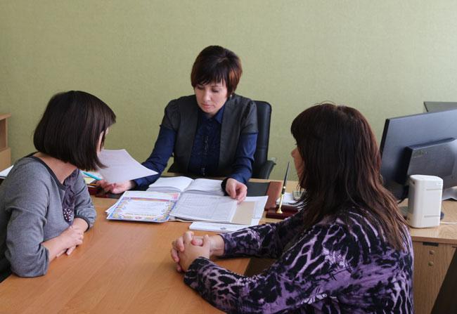 Состоялось рабочее совещание по вопросам подготовки мероприятий, посвященных Дню Общекрымского референдума 2014 года и Дню воссоединения Крыма с Россией